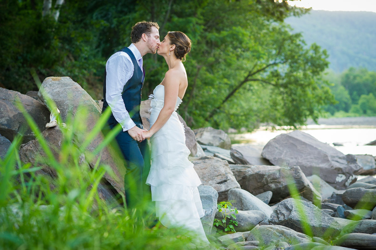 Photographed By New York Based Wedding Photographer Craig Warga (www.CraigWargaWeddings.com)