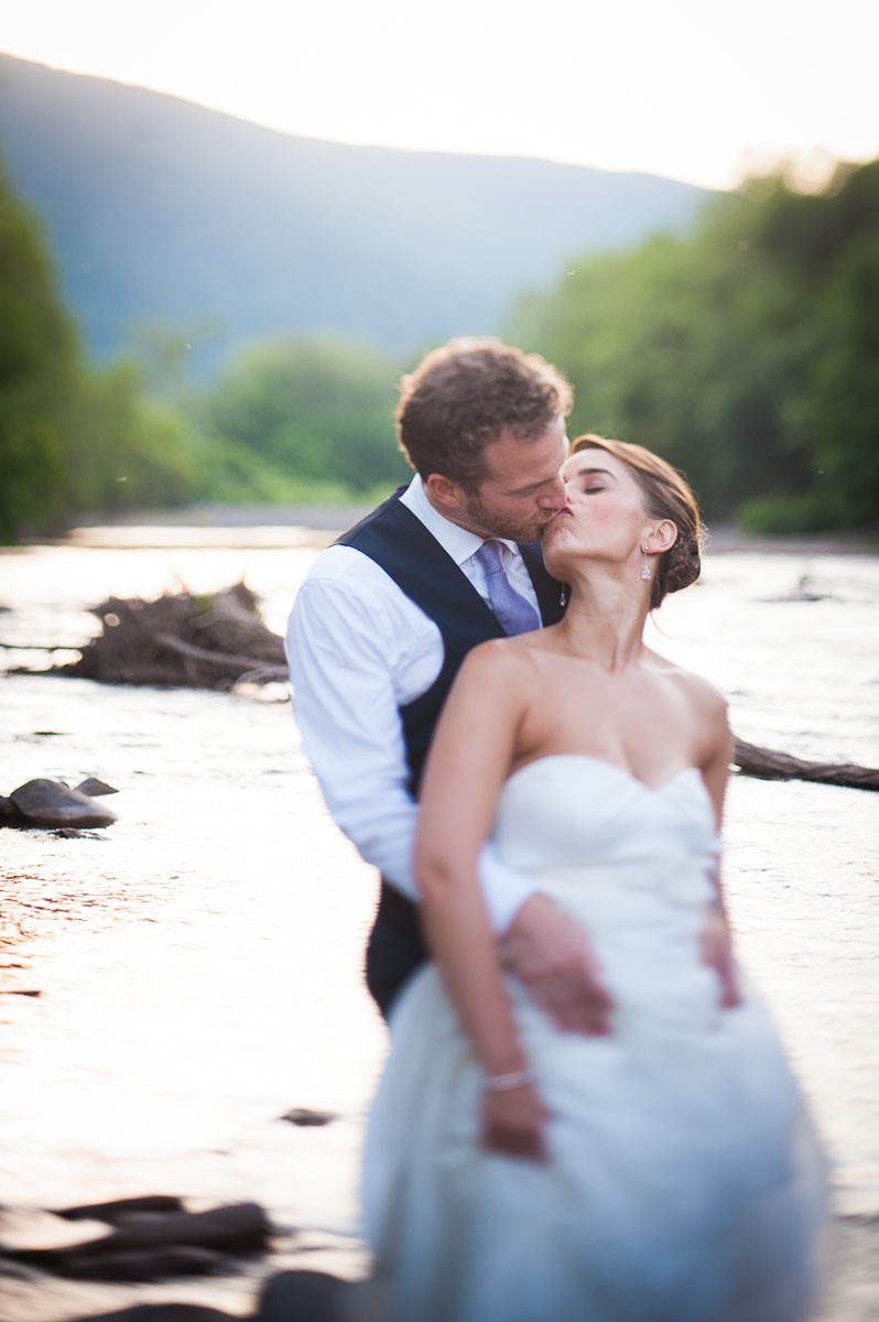 Photographed By New York Based Wedding Photographer Craig Warga (www.CraigWargaWeddings.com)