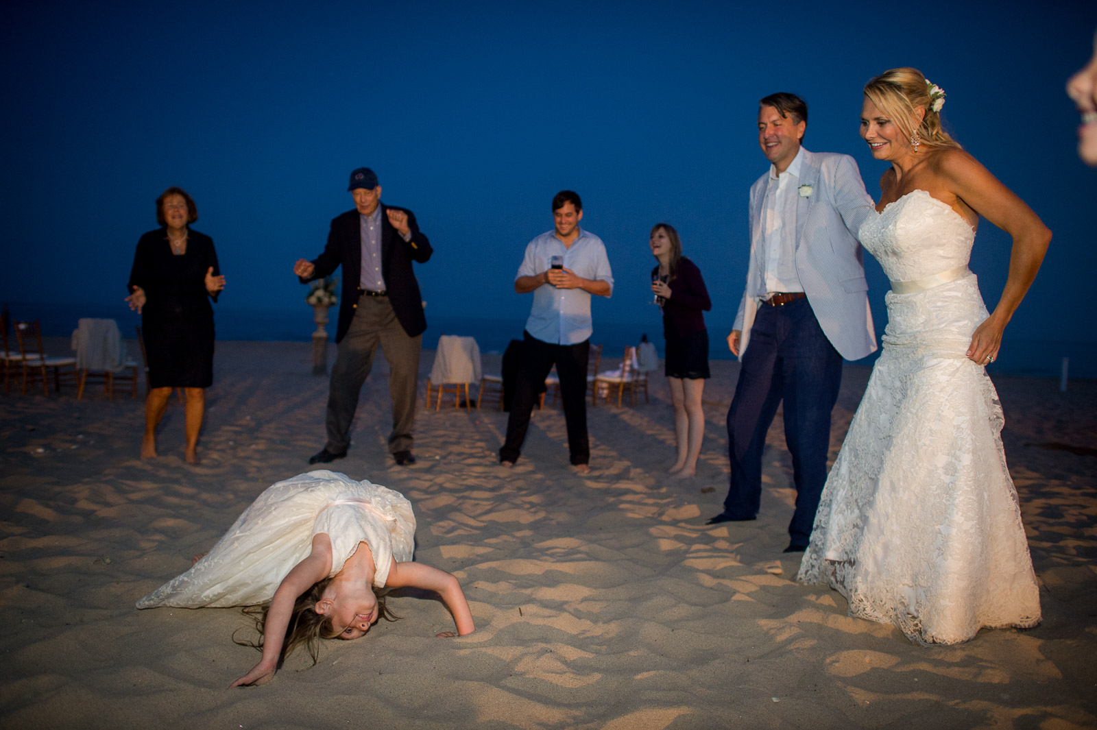 Ocean House Watch Hill Wedding  Craig Warga