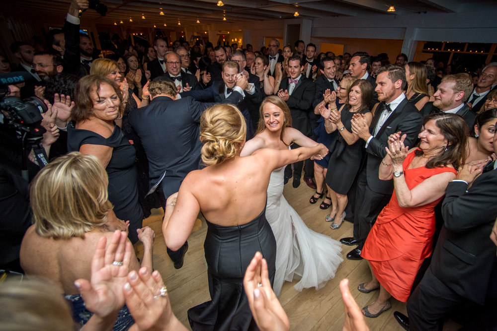 Bridgehampton Tennis and Surf Club Wedding photos.