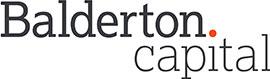 balderton-capital-logo-2018.jpg