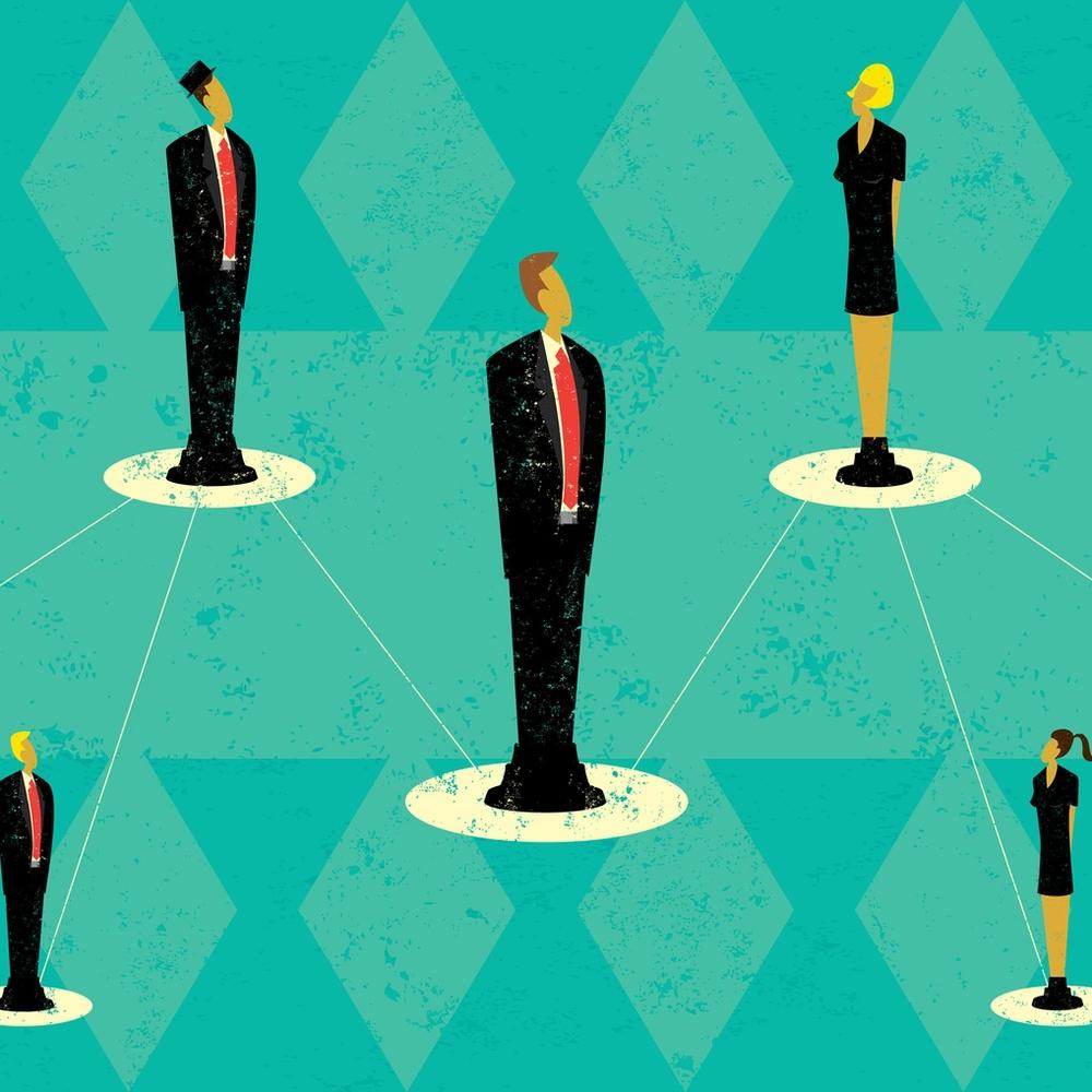 stock-illustration-23043935-business-team-hierarchy.jpg