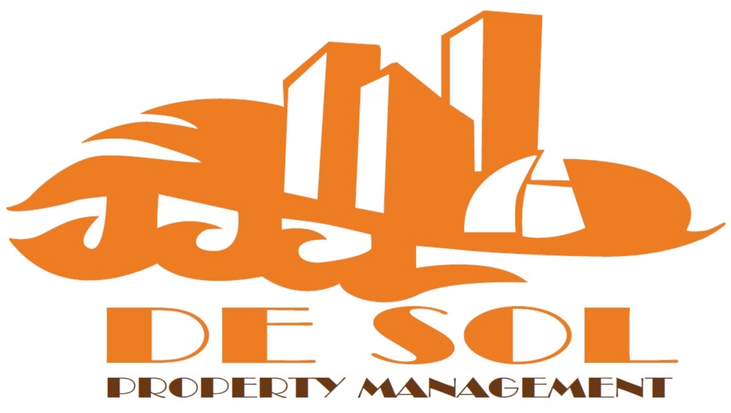 De Sol Property Manangement