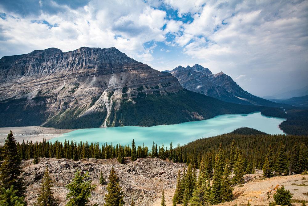 Banff2-128_2K.jpg