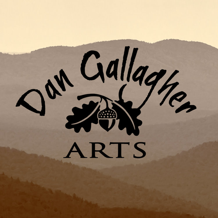 Dan Gallagher Photography