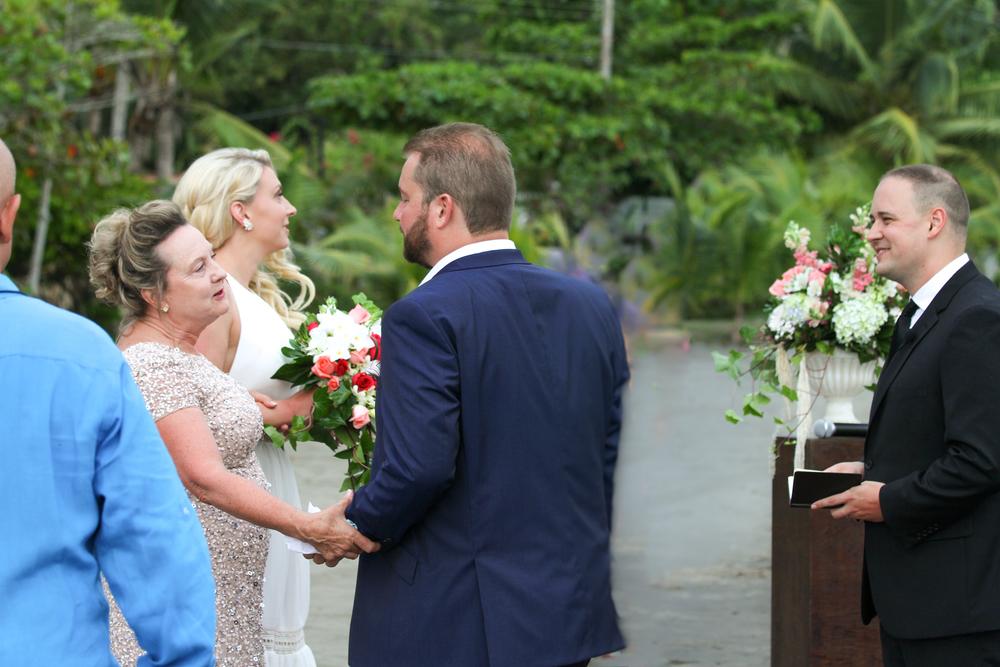 Settle.Podesta.Wedding (42 of 137).jpg