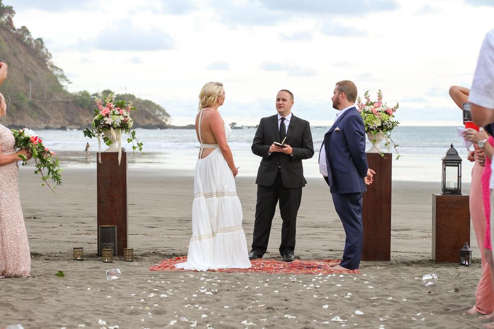 Settle.Podesta.Wedding (46 of 137).jpg
