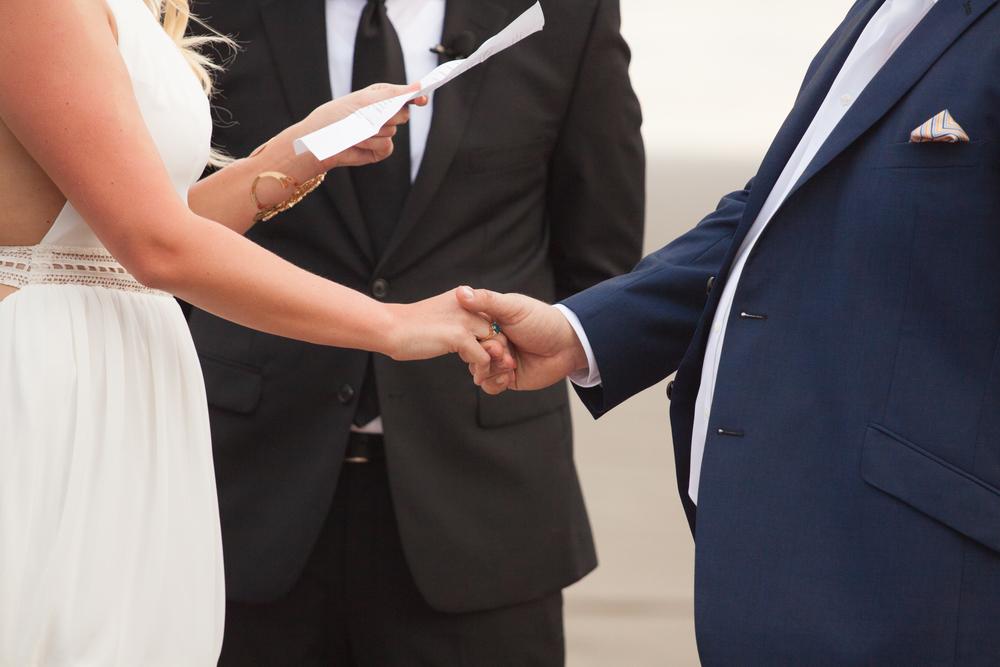 Settle.Podesta.Wedding (51 of 137).jpg