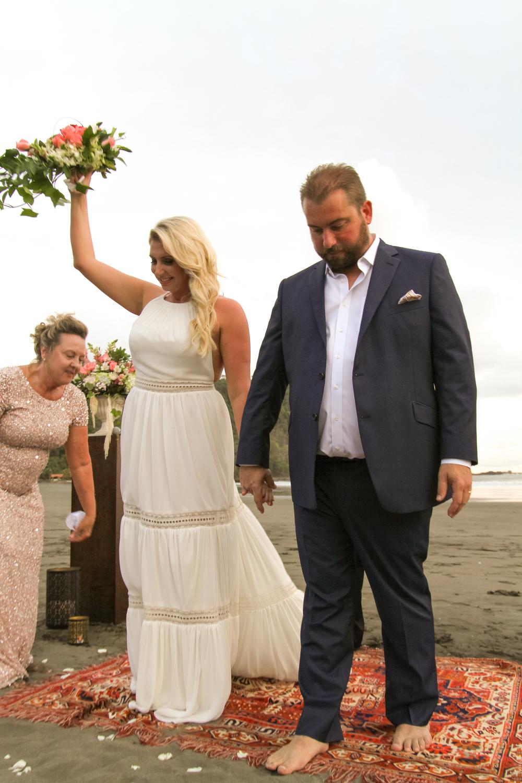 Settle.Podesta.Wedding (67 of 137).jpg
