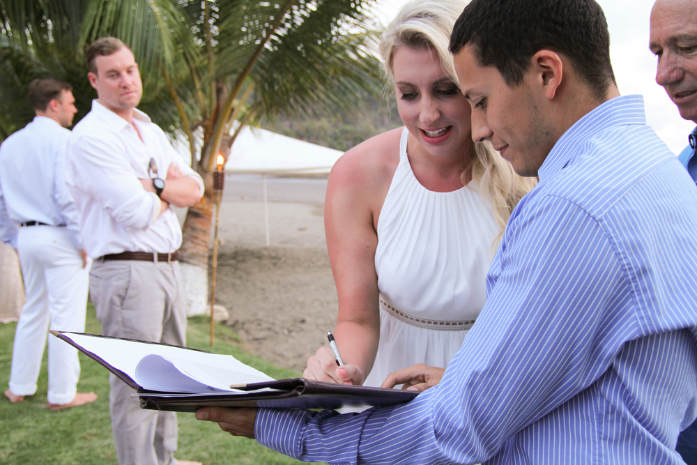 Settle.Podesta.Wedding (80 of 137).jpg