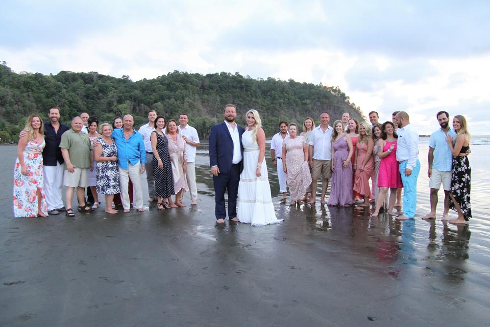 Settle.Podesta.Wedding (87 of 137).jpg