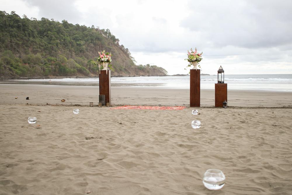 Settle.Podesta.Wedding (34 of 137).jpg