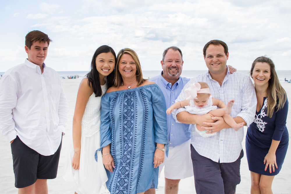 Rogers Family Portraits (65 of 83).jpg