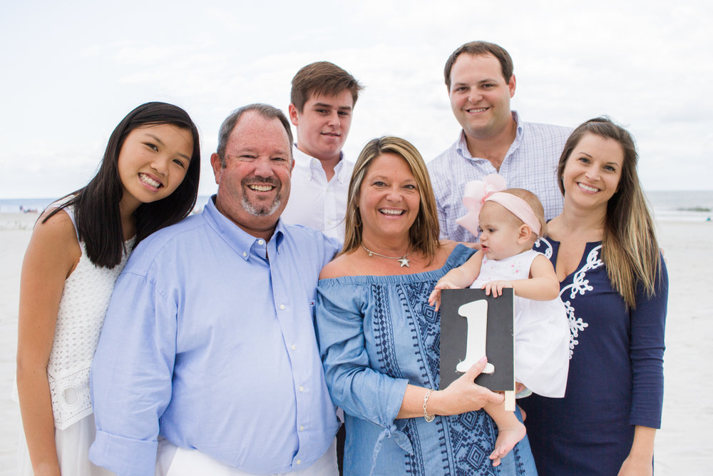 Rogers Family Portraits (69 of 83).jpg