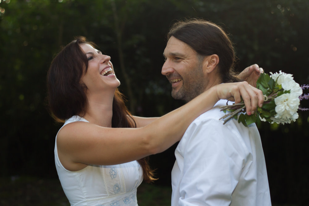 Jacqueline and Shawn (2 of 33).jpg