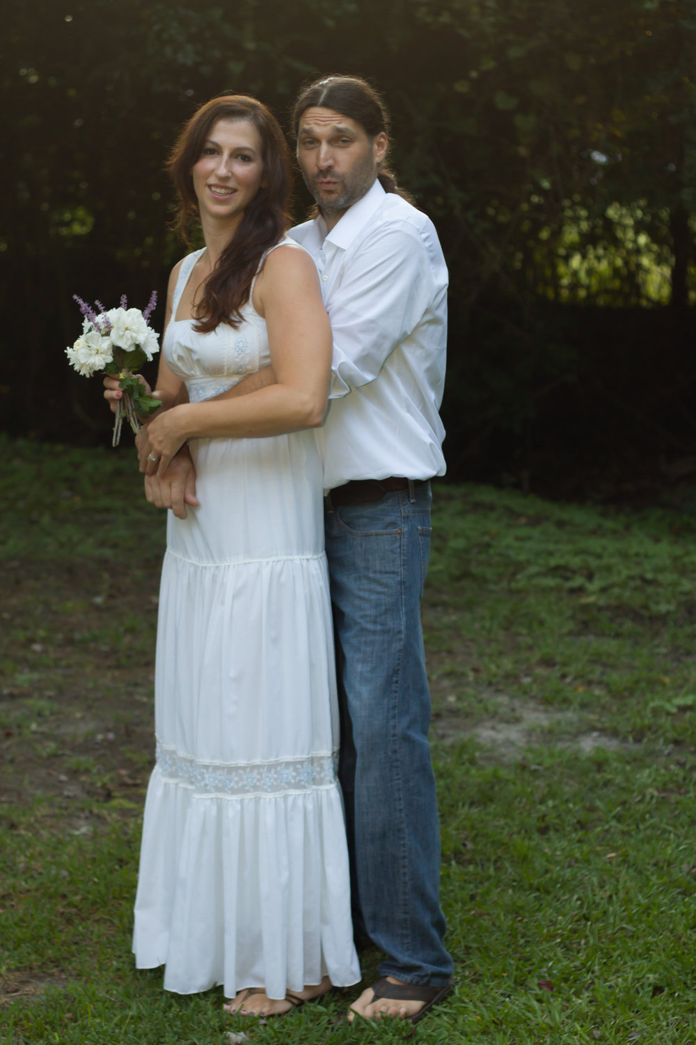 Jacqueline and Shawn (3 of 33).jpg