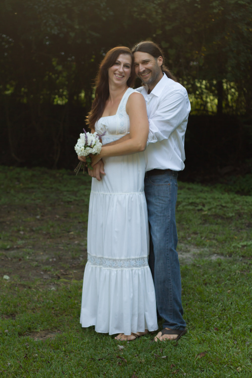 Jacqueline and Shawn (5 of 33).jpg