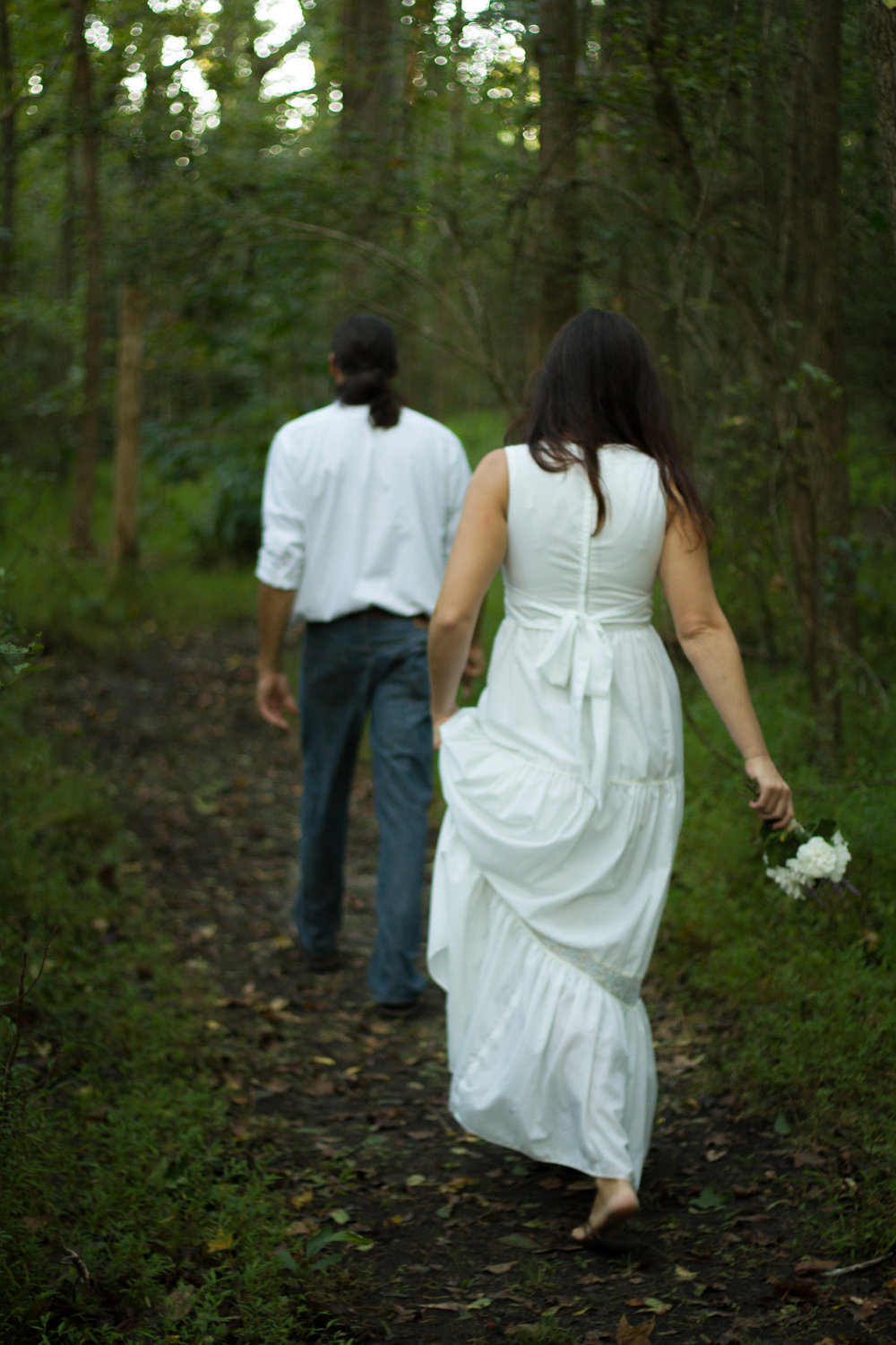 Jacqueline and Shawn (9 of 33).jpg
