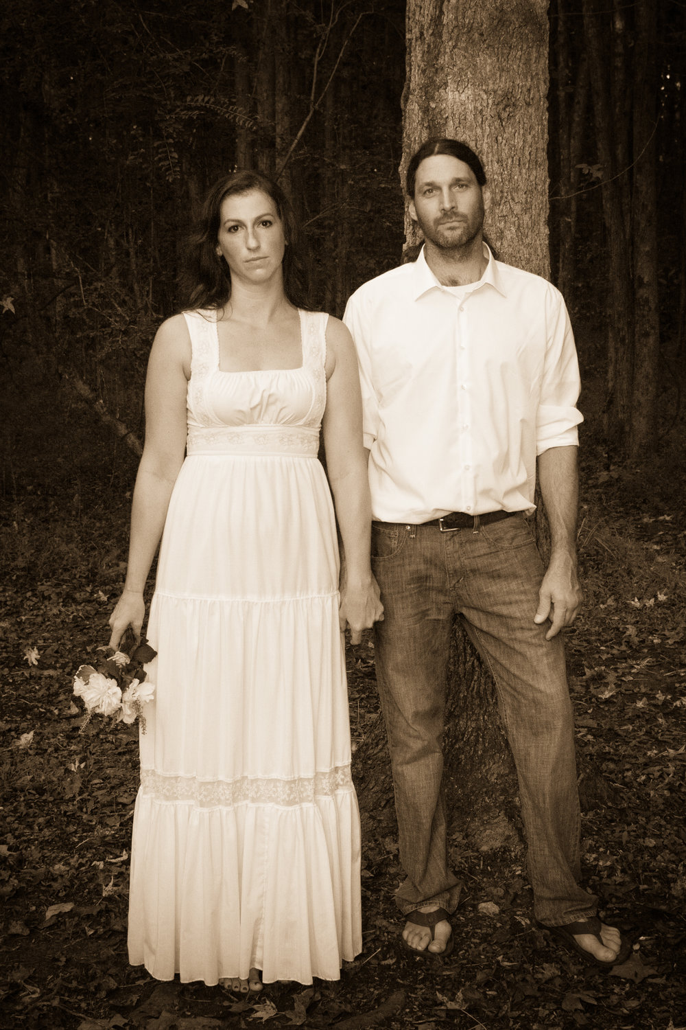 Jacqueline and Shawn (13 of 33).jpg