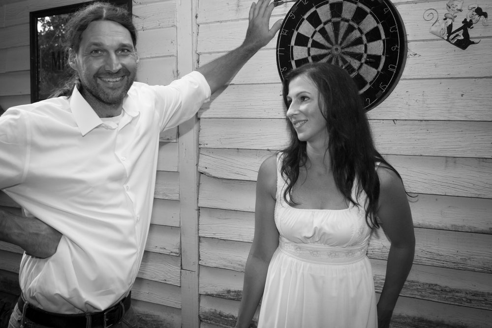 Jacqueline and Shawn (16 of 33).jpg