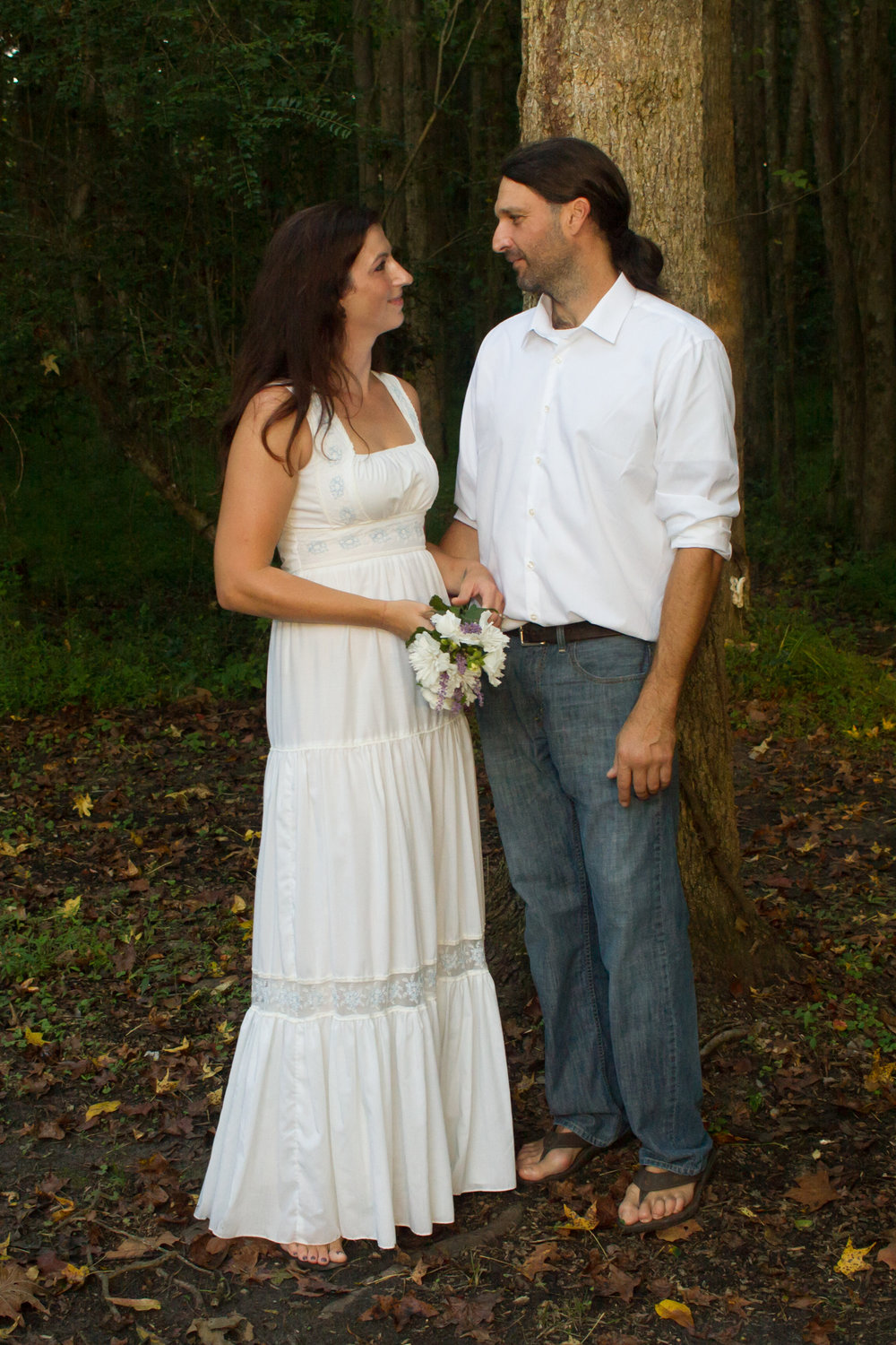Jacqueline and Shawn (15 of 33).jpg