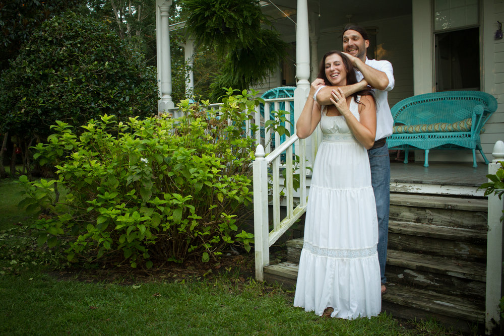 Jacqueline and Shawn (19 of 33).jpg
