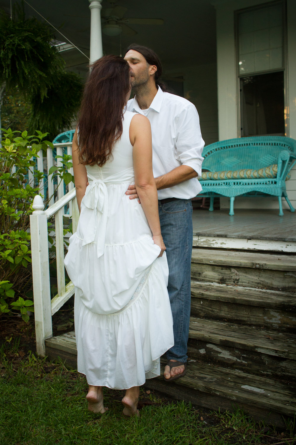 Jacqueline and Shawn (22 of 33).jpg