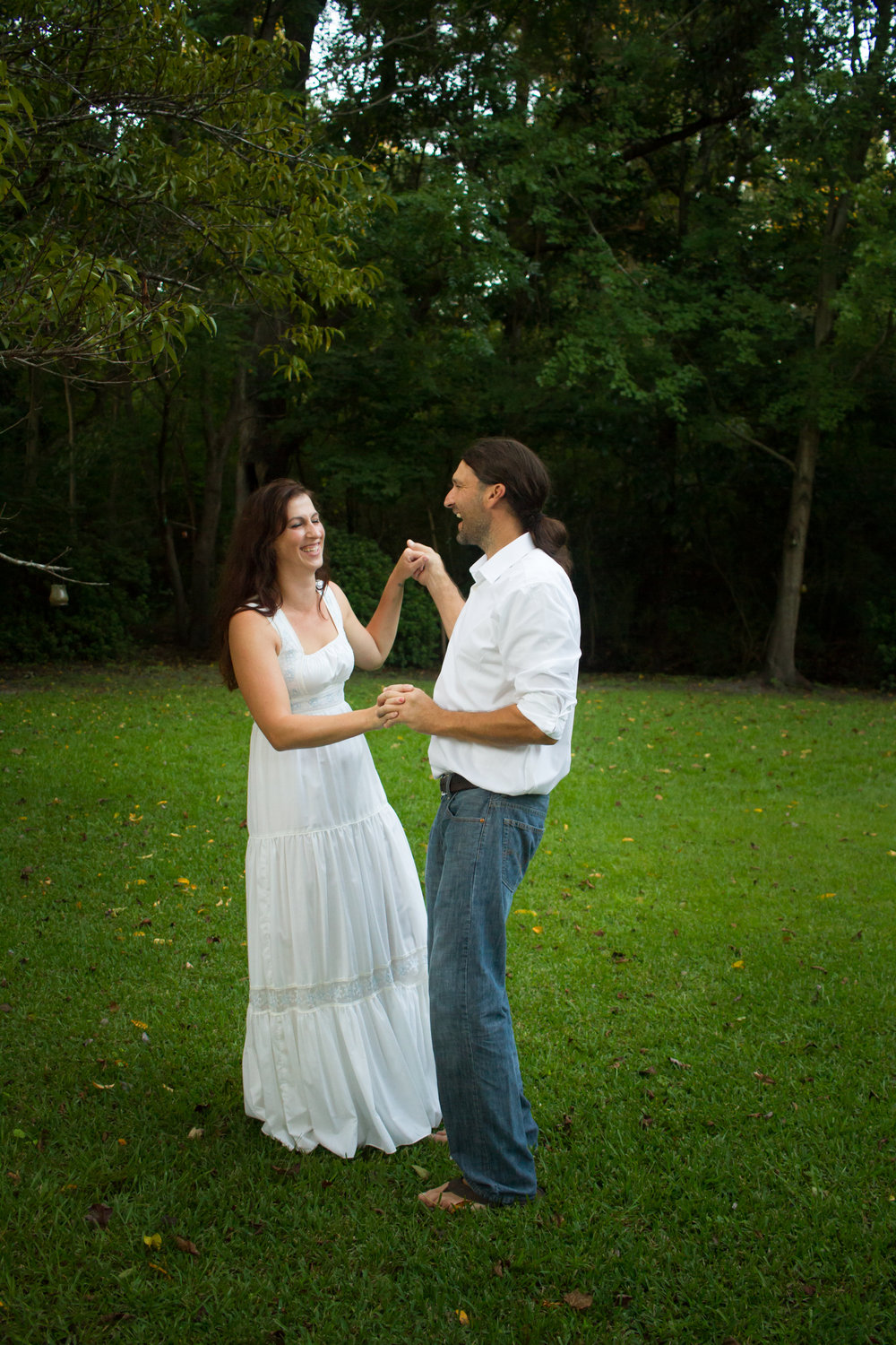 Jacqueline and Shawn (25 of 33).jpg