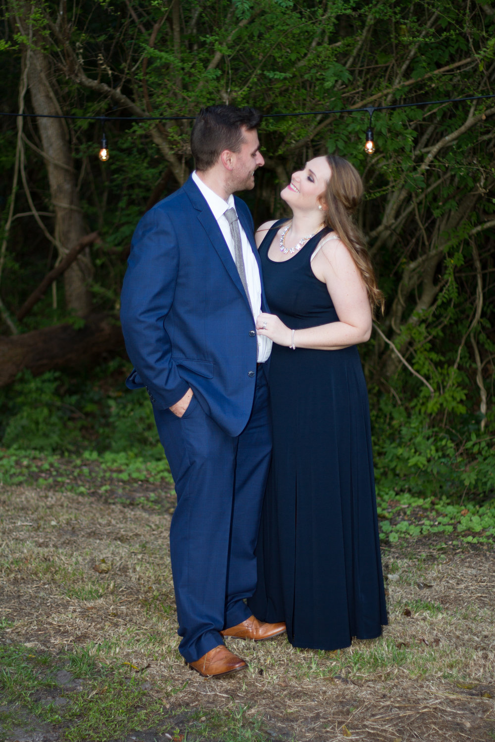 Jacqueline and Shawn Wedding (390 of 597).jpg