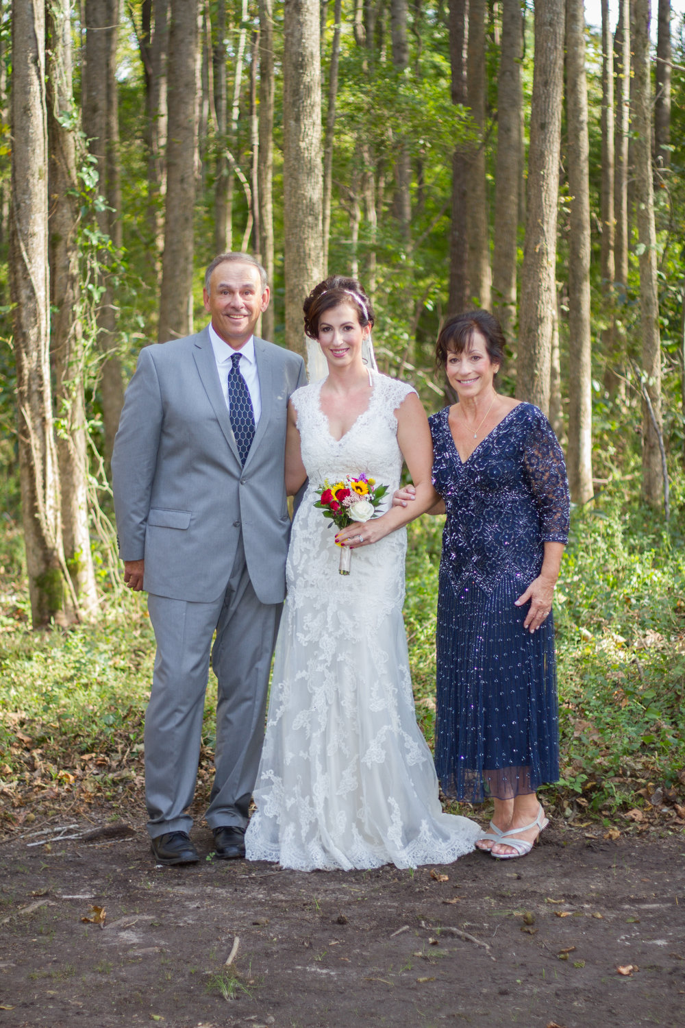 Jacqueline and Shawn Wedding (250 of 597).jpg