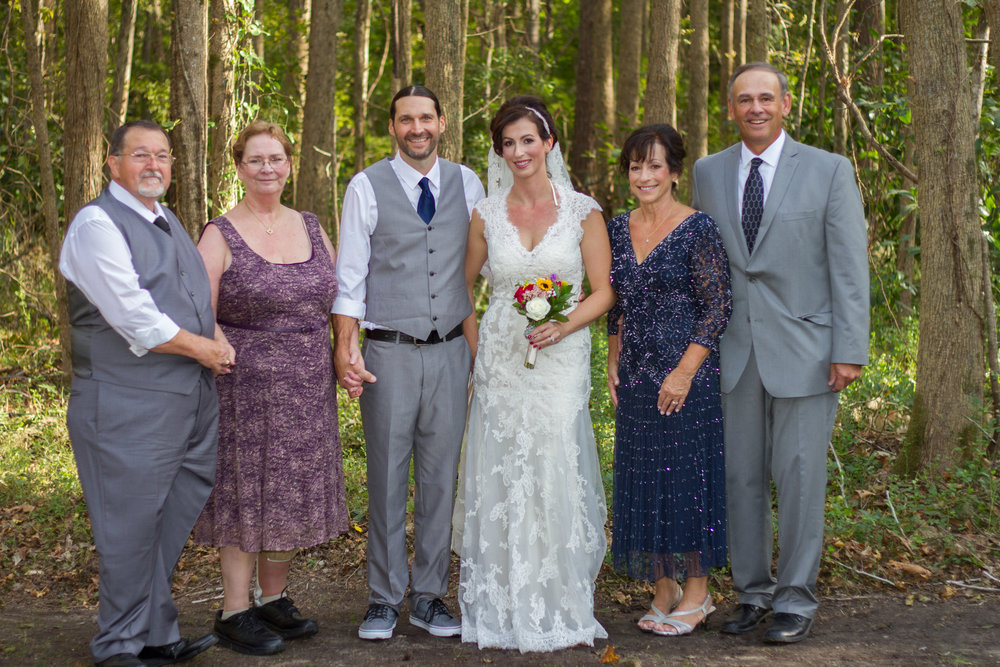 Jacqueline and Shawn Wedding (262 of 597).jpg