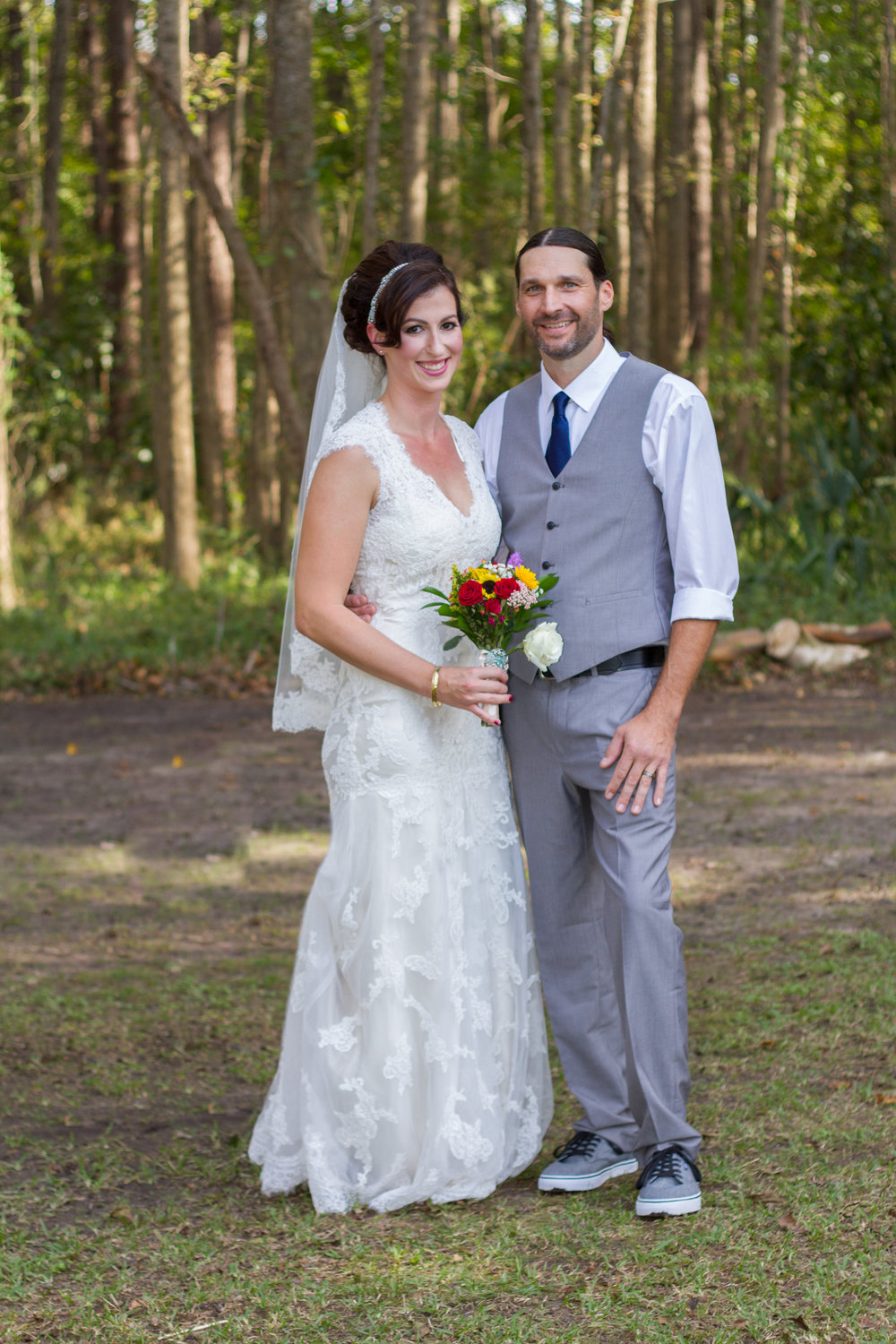 Jacqueline and Shawn Wedding (267 of 597).jpg