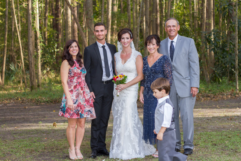 Jacqueline and Shawn Wedding (276 of 597).jpg