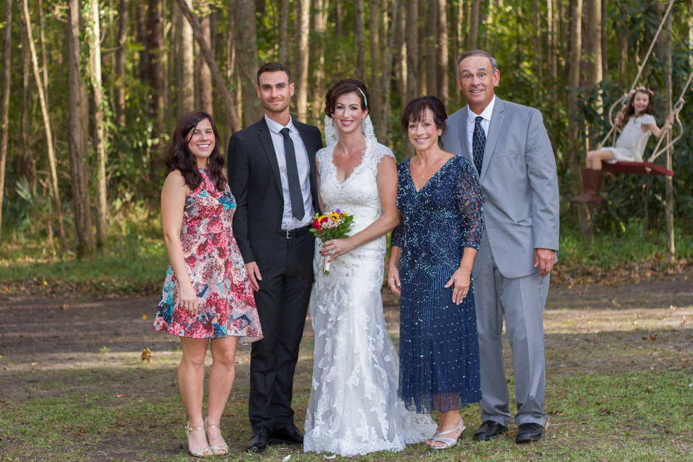 Jacqueline and Shawn Wedding (277 of 597).jpg