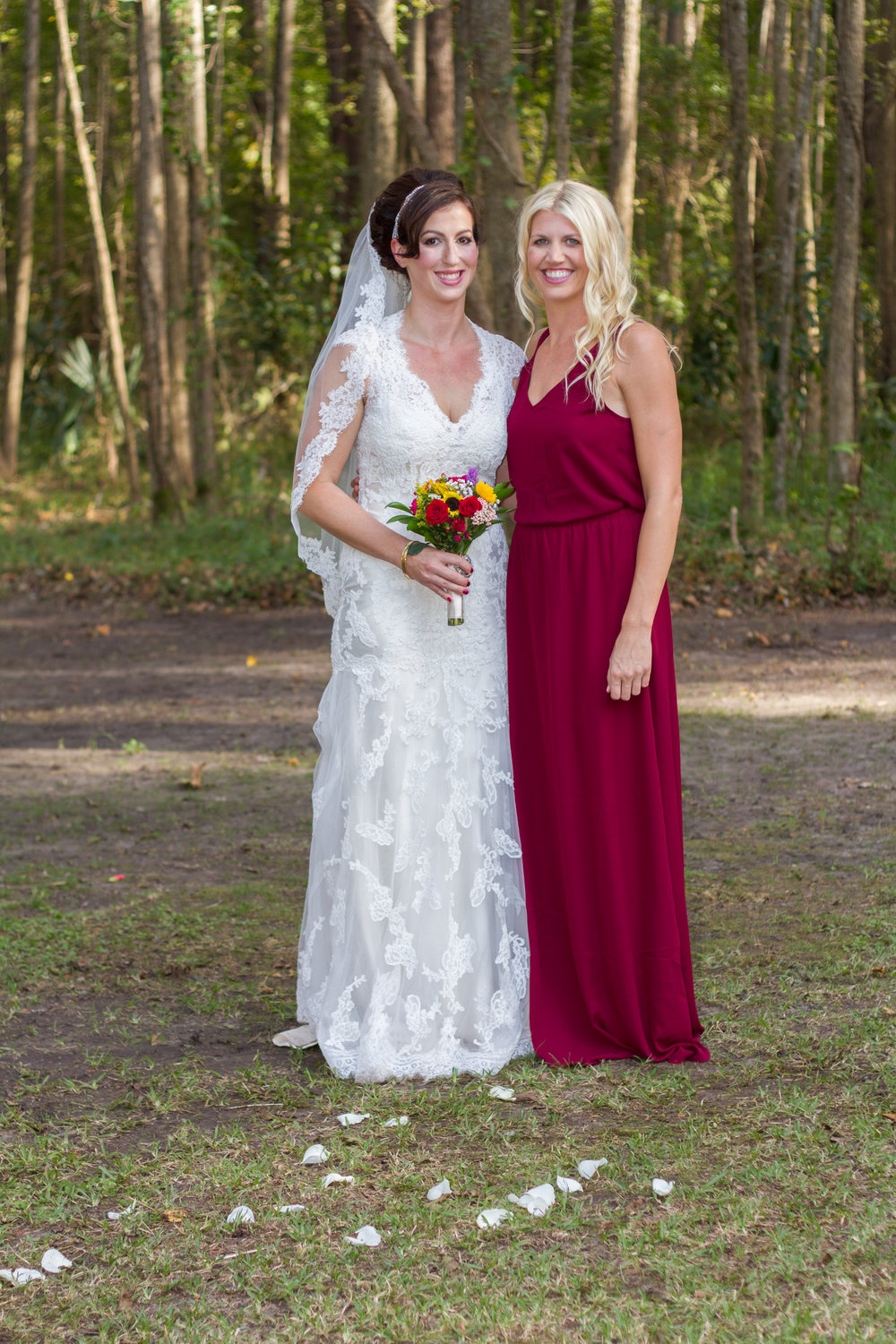 Jacqueline and Shawn Wedding (288 of 597).jpg