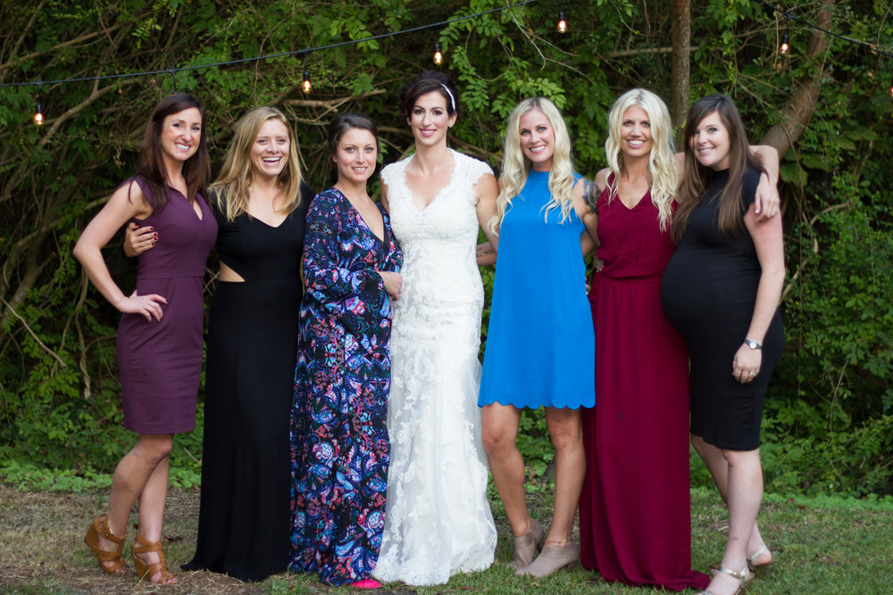 Jacqueline and Shawn Wedding (387 of 597).jpg