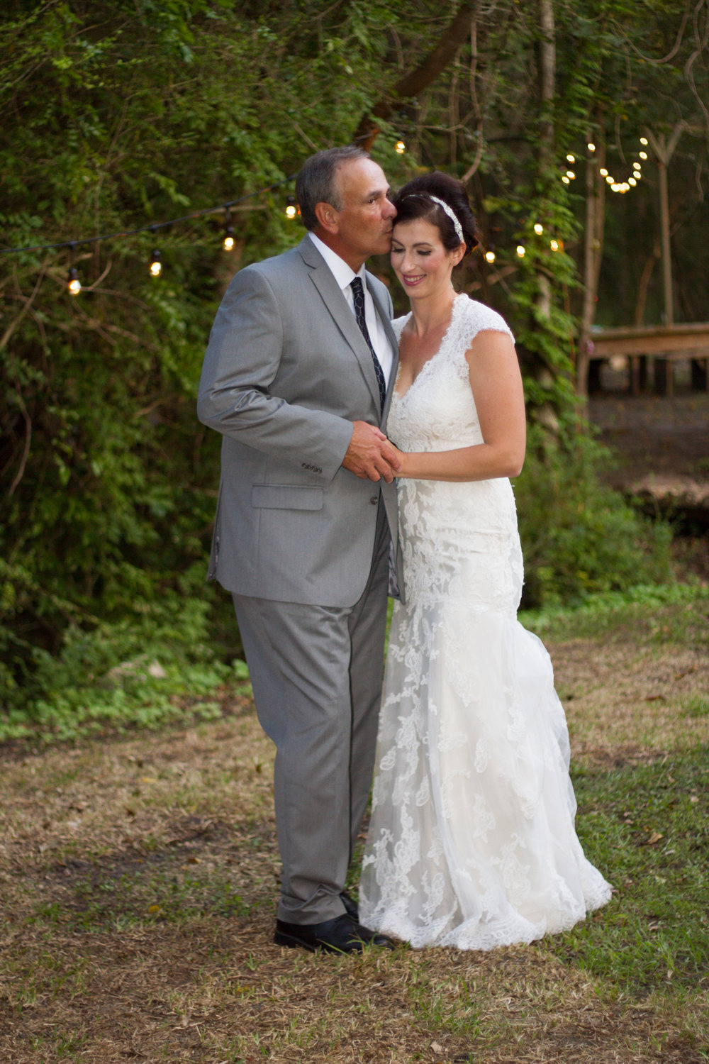 Jacqueline and Shawn Wedding (403 of 597).jpg