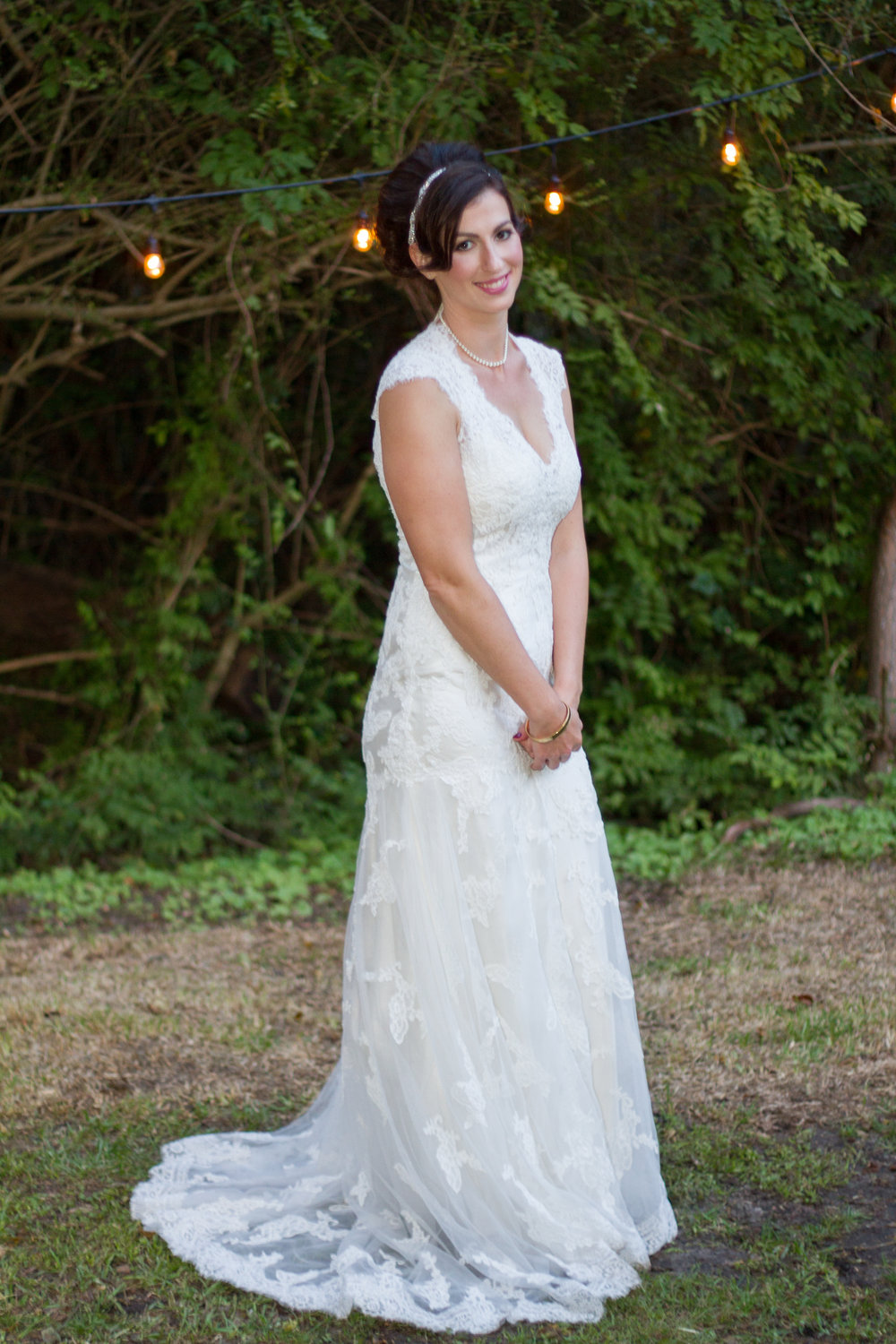 Jacqueline and Shawn Wedding (422 of 597).jpg
