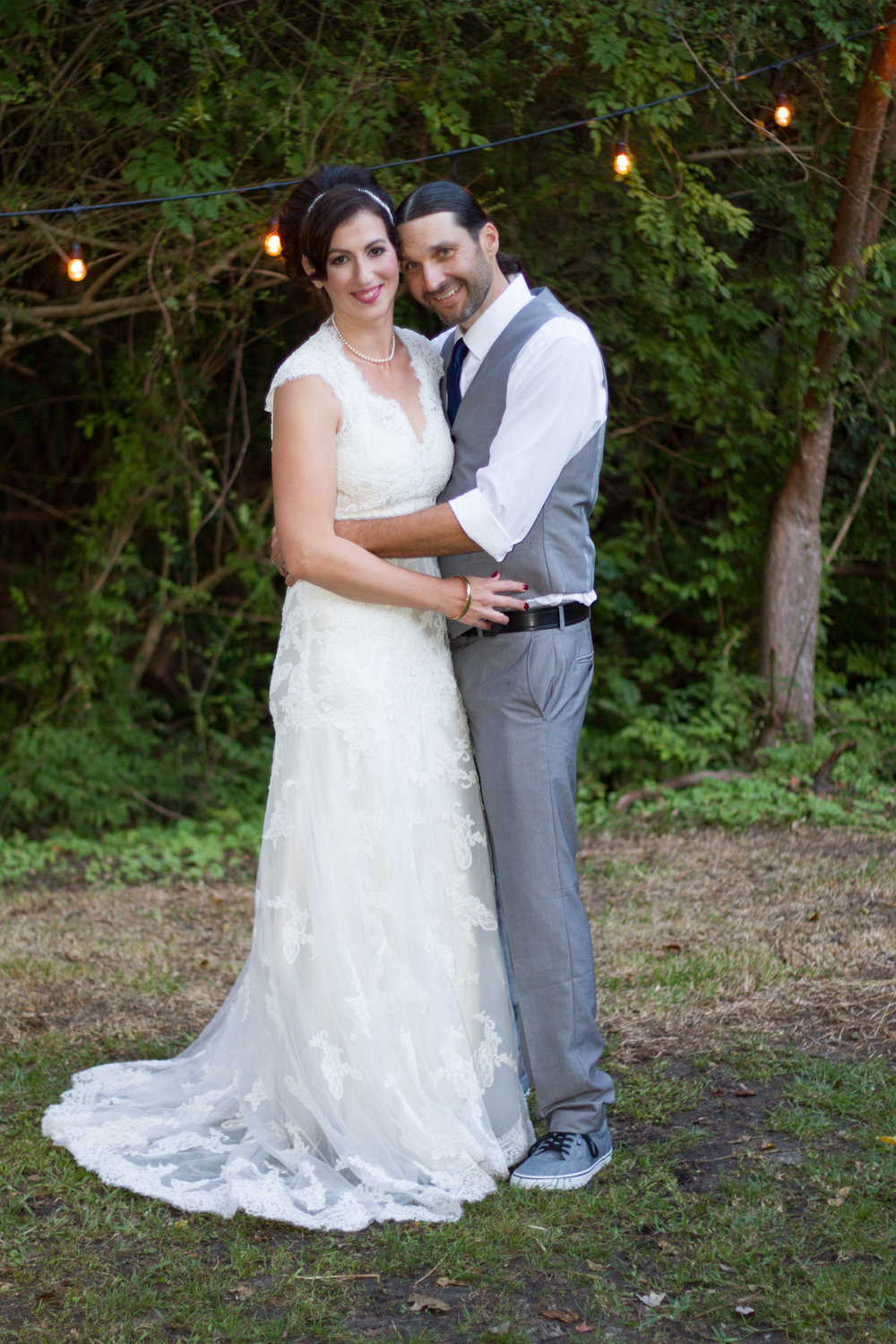 Jacqueline and Shawn Wedding (424 of 597).jpg