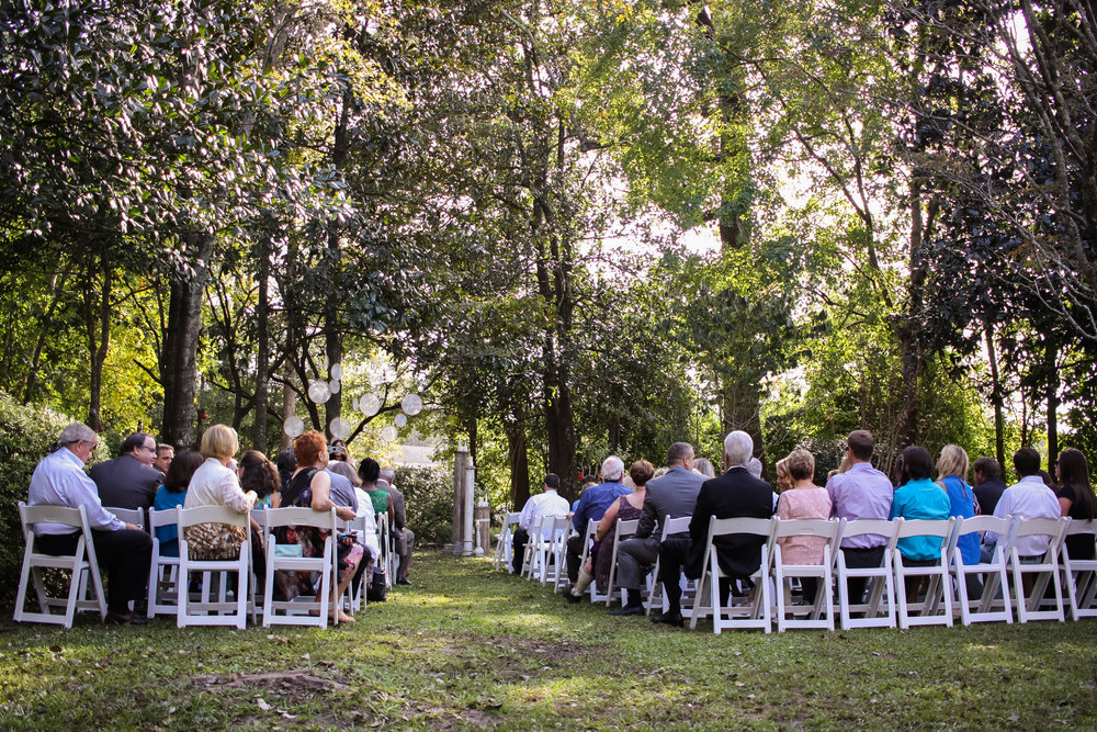 Jacqueline and Shawn Wedding (170 of 597).jpg