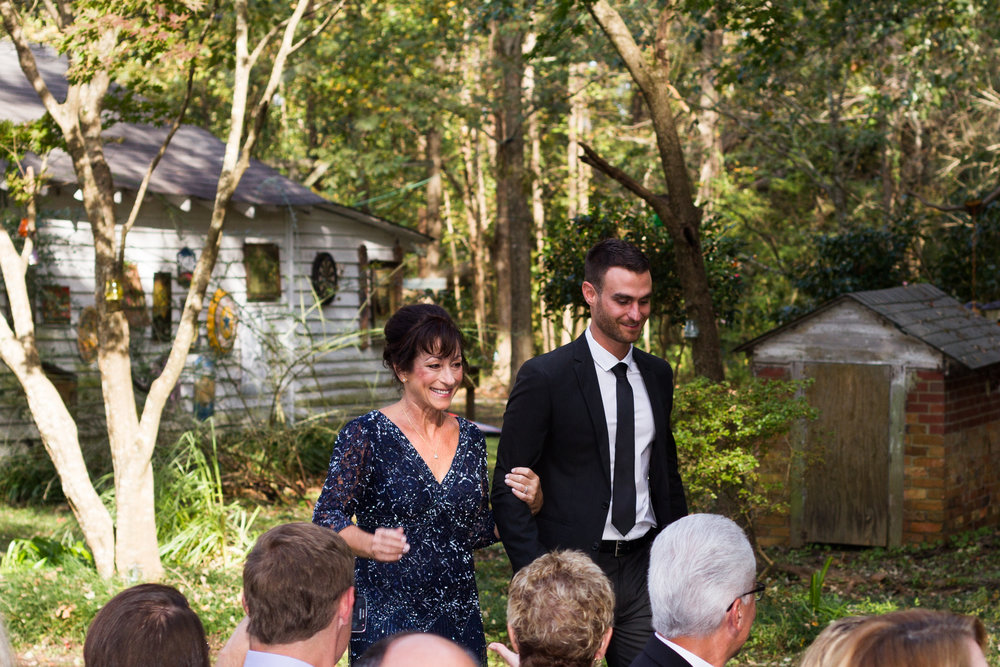 Jacqueline and Shawn Wedding (175 of 597).jpg