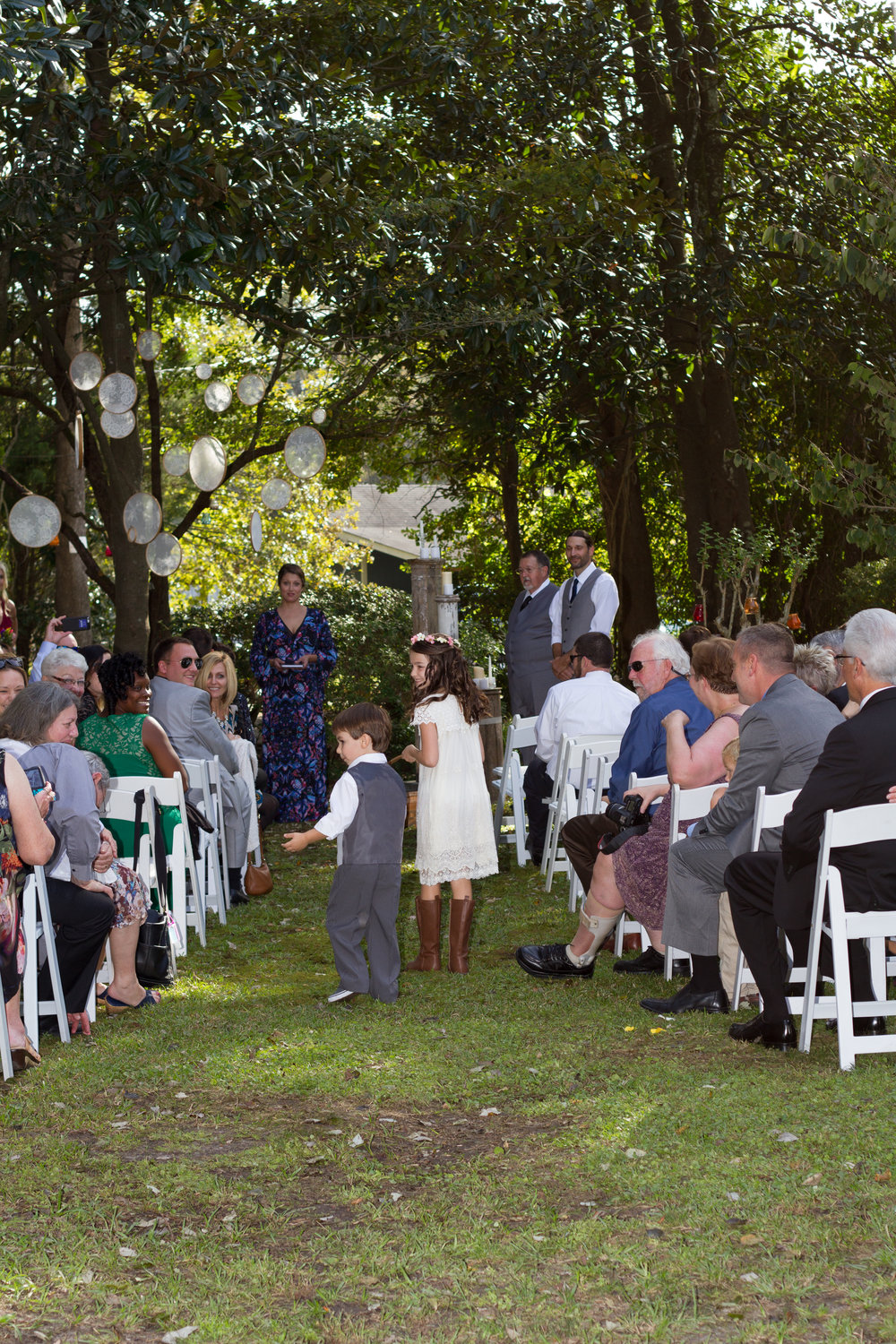 Jacqueline and Shawn Wedding (184 of 597).jpg