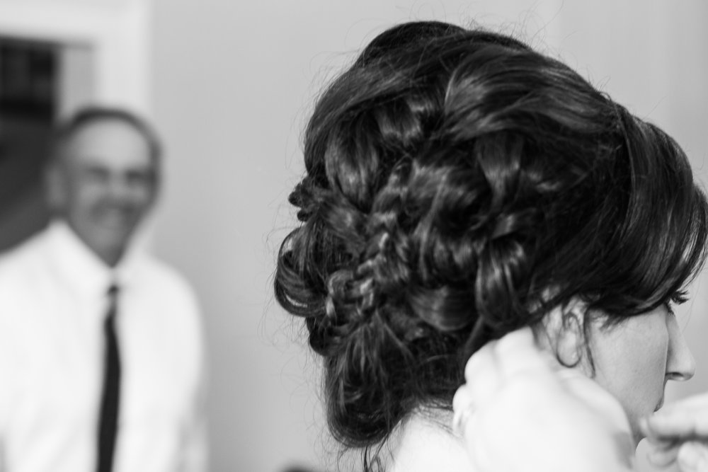 Jacqueline and Shawn Wedding (72 of 597).jpg