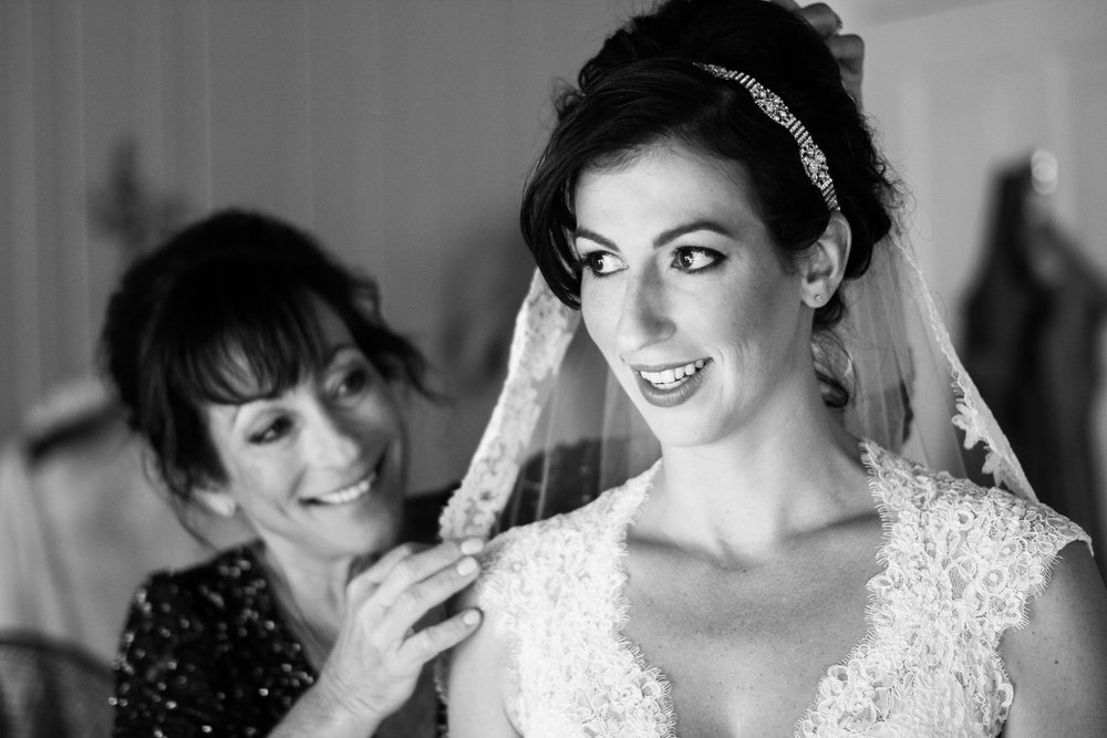 Jacqueline and Shawn Wedding (166 of 597).jpg