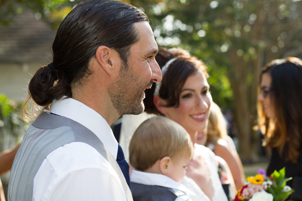 Jacqueline and Shawn Wedding (245 of 597).jpg