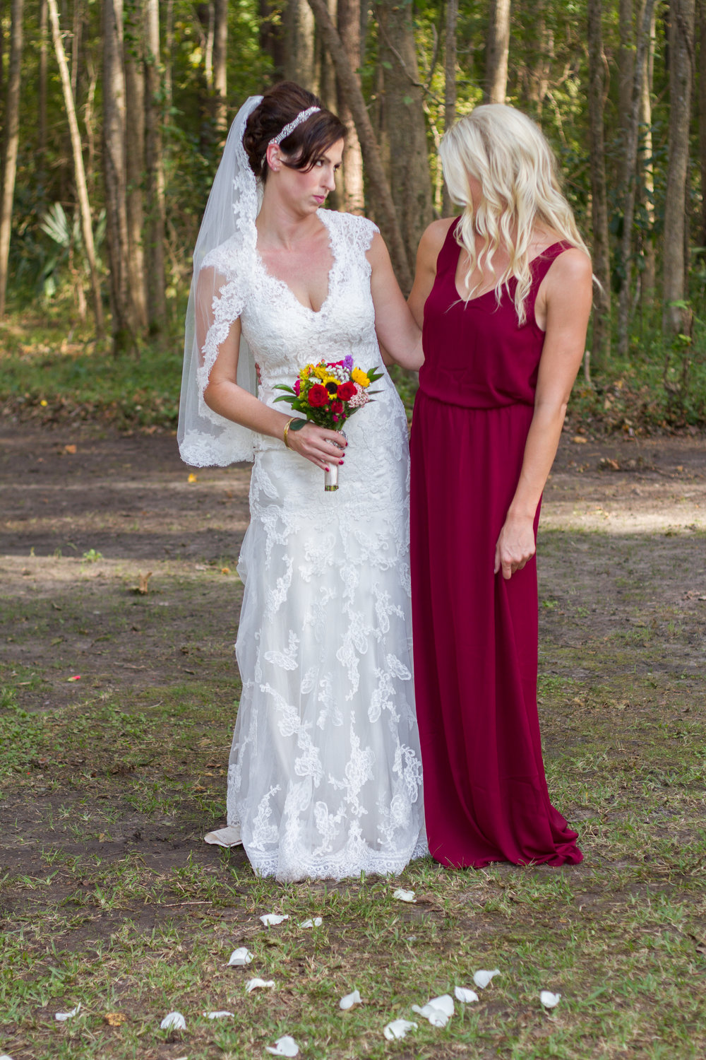Jacqueline and Shawn Wedding (290 of 597).jpg