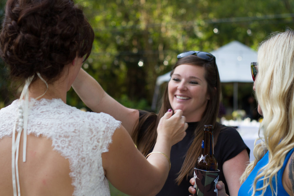Jacqueline and Shawn Wedding (308 of 597).jpg