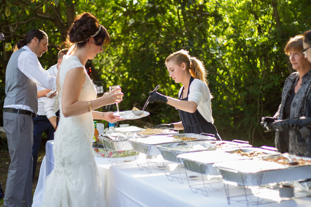 Jacqueline and Shawn Wedding (330 of 597).jpg