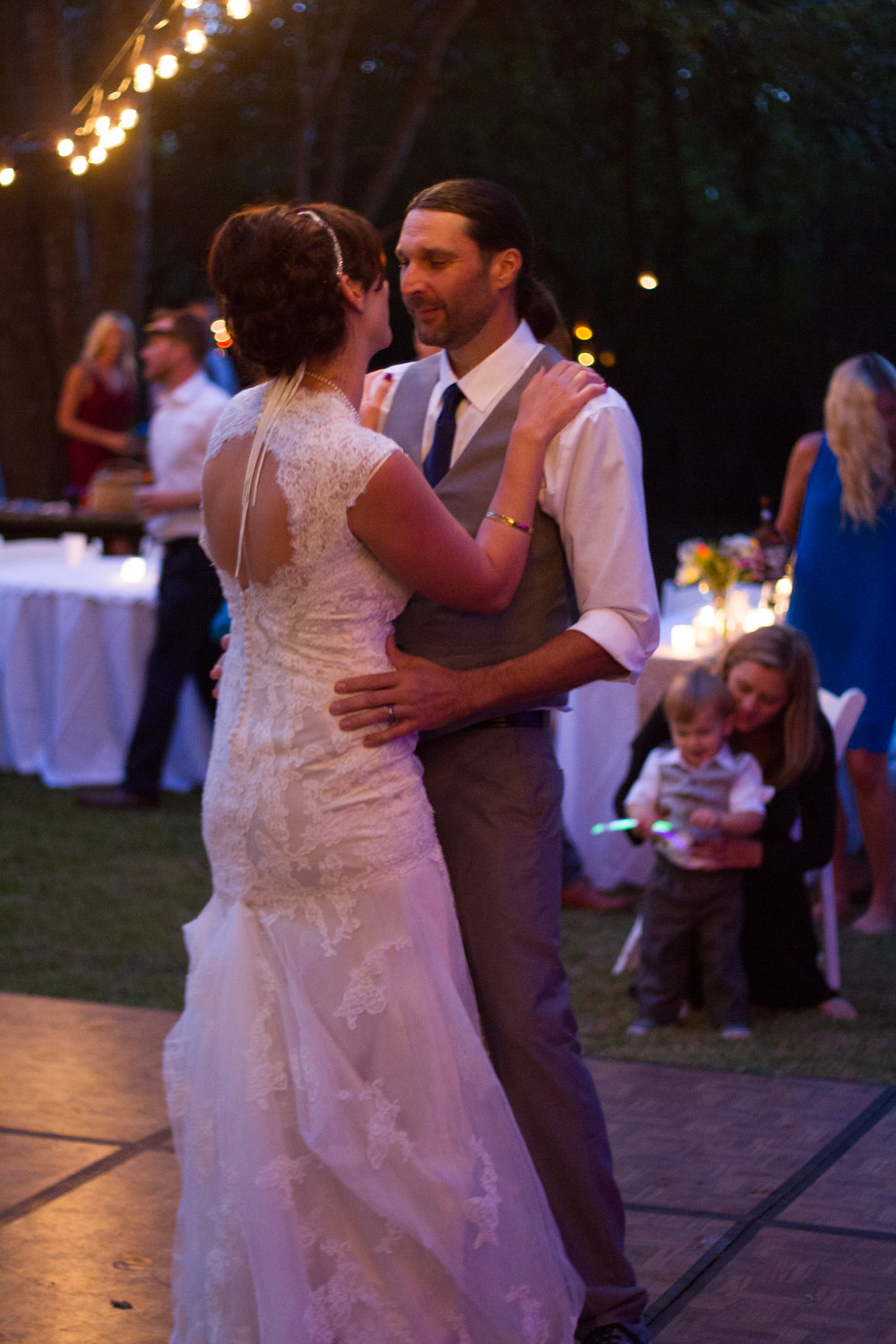 Jacqueline and Shawn Wedding (455 of 597).jpg