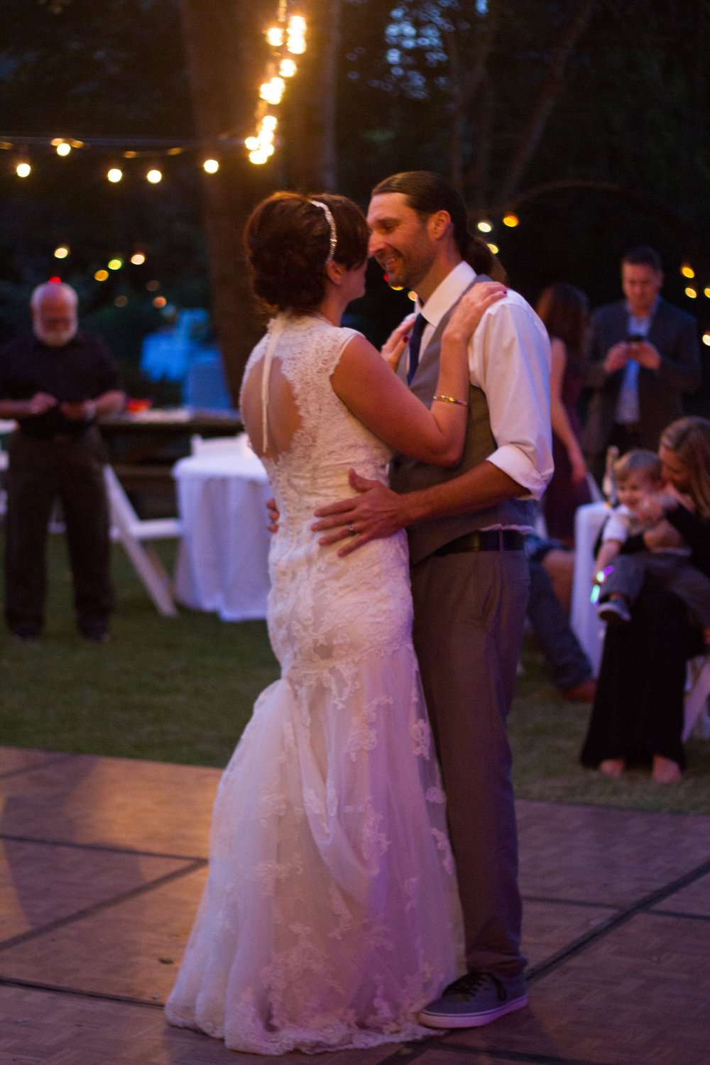 Jacqueline and Shawn Wedding (457 of 597).jpg